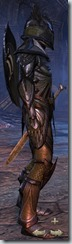 eso-high-elf-dragonknight-veteran-armor-male-2