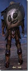 eso-high-elf-dragonknight-veteran-armor-male-3