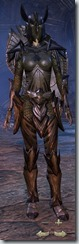 eso-high-elf-dragonknight-veteran-armor