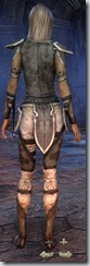 eso-high-elf-nightblade-novice-armor-3