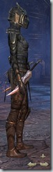 eso-high-elf-nightblade-veteran-armor-2