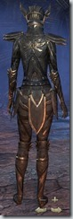 eso-high-elf-nightblade-veteran-armor-3