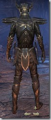 eso-high-elf-nightblade-veteran-armor-male-3