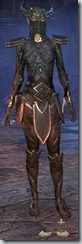 eso-high-elf-nightblade-veteran-armor