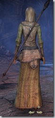 eso-high-elf-sorcerer-novice-armor-3