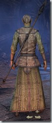 eso-high-elf-sorcerer-novice-armor-male-3