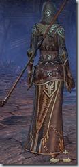 eso-high-elf-sorcerer-veteran-armor-3
