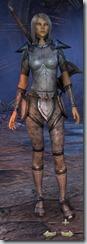 eso-high-elf-templar-novice-armor