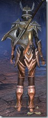 eso-high-elf-templar-veteran-armor-3