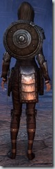 eso-imperial-dragonknight-novice-armor-3