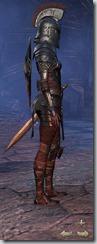 eso-imperial-dragonknight-veteran-armor-2