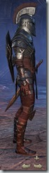 eso-imperial-dragonknight-veteran-armor-male-2