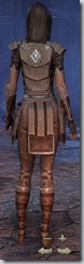 eso-imperial-nightblade-novice-armor-3