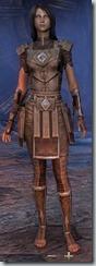 eso-imperial-nightblade-novice-armor