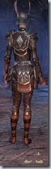 eso-imperial-nightblade-veteran-armor-3
