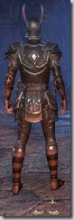 eso-imperial-nightblade-veteran-armor-male-3