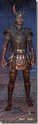 eso-imperial-nightblade-veteran-armor-male
