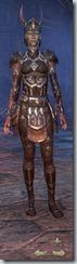eso-imperial-nightblade-veteran-armor