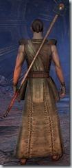 eso-imperial-sorcerer-novice-armor-male-3