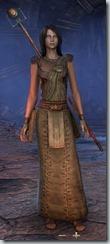 eso-imperial-sorcerer-novice-armor