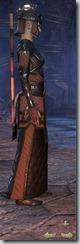 eso-imperial-sorcerer-veteran-armor-2