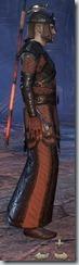 eso-imperial-sorcerer-veteran-armor-male-2