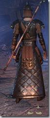 eso-imperial-sorcerer-veteran-armor-male-3