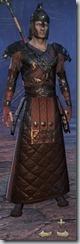 eso-imperial-sorcerer-veteran-armor-male
