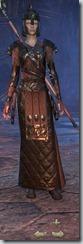 eso-imperial-sorcerer-veteran-armor