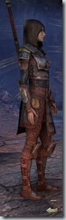 eso-imperial-templar-novice-armor-2