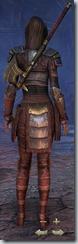 eso-imperial-templar-novice-armor-3