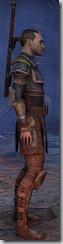 eso-imperial-templar-novice-armor-male-2