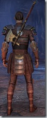eso-imperial-templar-novice-armor-male-3