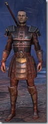 eso-imperial-templar-novice-armor-male