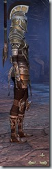 eso-imperial-templar-veteran-armor-2