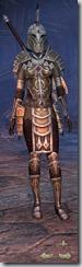 eso-imperial-templar-veteran-armor