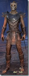eso-khajiit-dragonknight-novice-armor