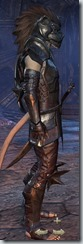 eso-khajiit-dragonknight-veteran-armor-2