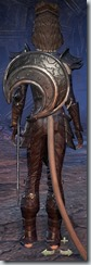 eso-khajiit-dragonknight-veteran-armor--female-3