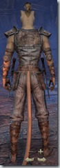 eso-khajiit-nightblade-novice-armor-3