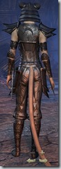 eso-khajiit-nightblade-veteran-armor-female-3