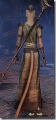 eso-khajiit-sorcerer-novice-armor-female-3
