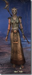eso-khajiit-sorcerer-novice-armor-female
