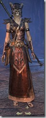 eso-khajiit-sorcerer-veteran-armor-female