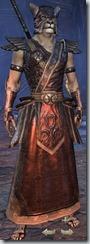 eso-khajiit-sorcerer-veteran-armor