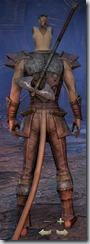 eso-khajiit-templar-novice-armor-3