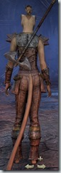 eso-khajiit-templar-novice-armor-female-3