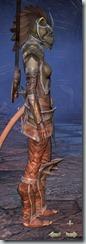 eso-khajiit-templar-veteran-armor-female-2