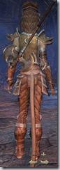 eso-khajiit-templar-veteran-armor-female-3