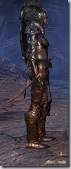 eso-wood-elf-dragonknight-veteran-armor-2